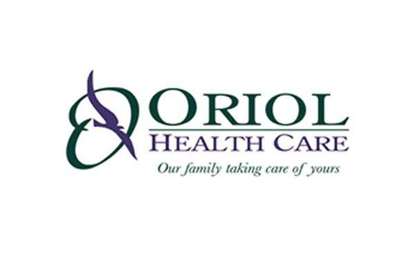 Oriol Foundation