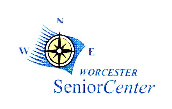 Worcester Senior Center