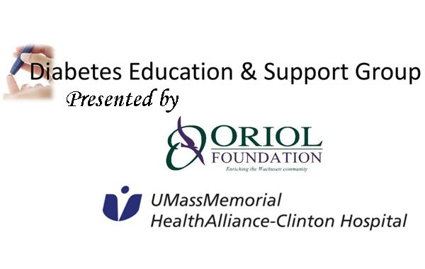 Diabetes Education & Support Group