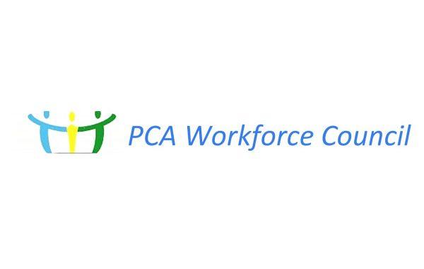 PCA Workforce Council