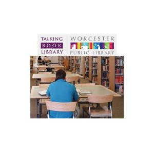 Worcester Talking Book Library