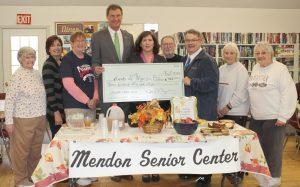 Mendon_Senior_Center
