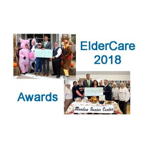 ElderCare 2018 Awards