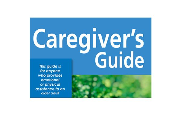 Caregiver's Guide