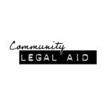 Community Legal Aid