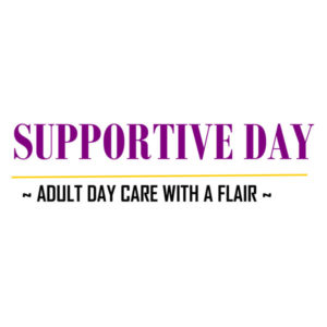 Supportive Day - Adult Day Care